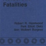 AutoeroticFatalities-196x3001