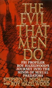 The-Evil-That-Men-Do-177x3001